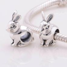 charms-silver-charm-bead-bunny-rabbit-in-solid-silver-1_1024x1024