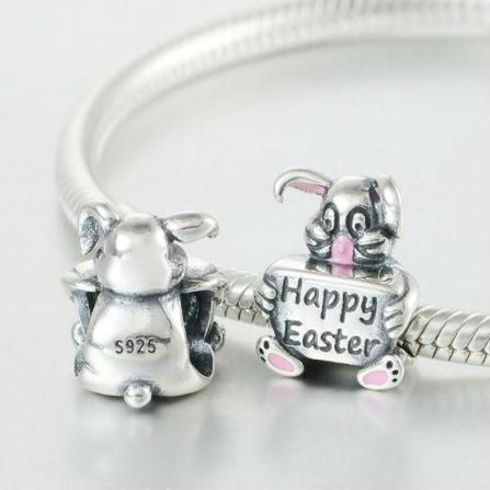 charms-sterling-silver-jeweled-charm-easter-bunny-charm-fits-pandora-bracelet-jewelry-1
