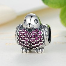 silver charmhttps://mewe-jewelry.coms