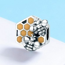 sterling silver charms perfect fit for any pandora bracelet