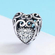silver chhttps://mewe-jewelry.comarms