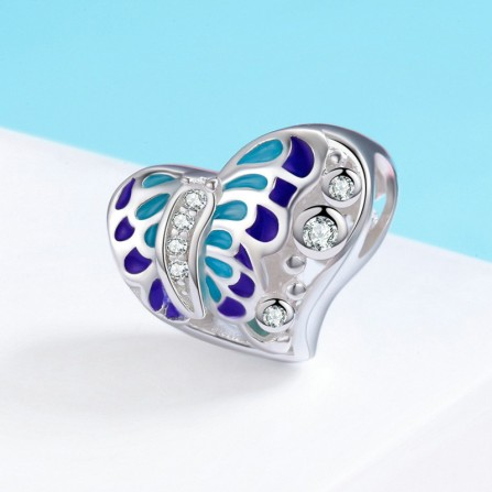 https://mewe-jewelry.com