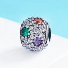 https://mewe-jewelry.com