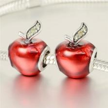 charms-silver-charm-beads-red-apple-charm-fits-european-and-pandora-bracelet-1_1024x1024